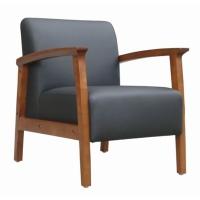 Cens.com 访客沙发椅 巨市企业有限公司