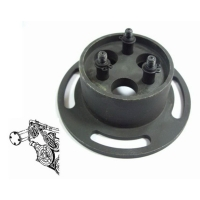 Water Pump Holding Tool for Gm