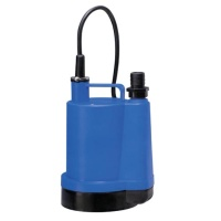 Cens.com Submersible Pump TUNG CHEN FENG ELECTRONICS CO.