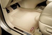 Polypropylene Tufted Mat or  Polyester Looped Carpet