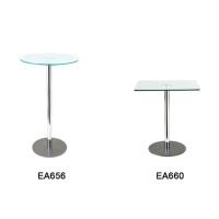 Cupboard-Tables or Desks