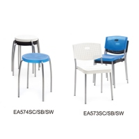 Cens.com Plastic Stools KING HENRY ENTERPRISES CO., LTD.