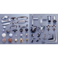 Cabinet Hardware / Furniture Locks and Keys