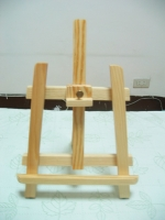 Cens.com DISPLAY EASEL  KIU FONG ENTERPRISE CO., LTD.
