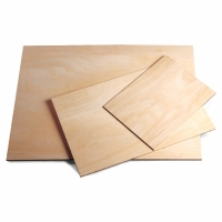PLYWOOD PANNEL FOR WOOD CARVING
