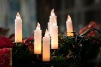 Decorative Lights/Christmas Lights/Neon Lights