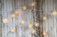 Decorative Lights/Christmas Lights/Neon Lights