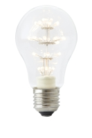 Cens.com LED Bulbs GOLDEN ASSOCIATION CO., LTD.