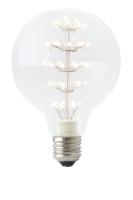 CENS.com LED灯泡