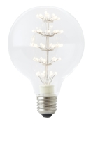 CENS.com LED Bulbs