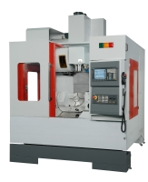 Cens.com VERTICAL MACHINING CENTER (LINEAR WAYS) PRO RICHYOUNG INDUSTRIAL CO., LTD.
