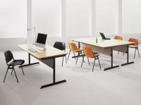 Foldable Work Surface