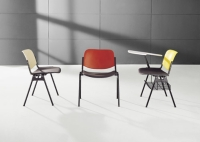 Cens.com 106 Chair LEGEND OFFICE CO., LTD.