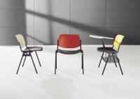 106 Chair