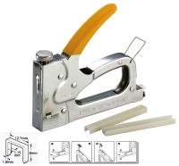 Staple Gun Tacker