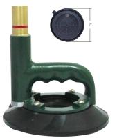 7  Pump Vacuum Suction Cups