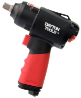 1/2 Composite Impact Wrench