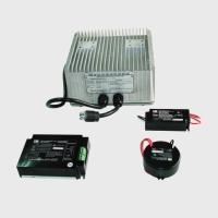 Cens.com HID Electronic Ballast SKYNET LIGHTINDG CO., LTD.