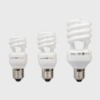 Cens.com Energy Saving Lamp SKYNET LIGHTINDG CO., LTD.