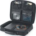Notebook Briefcase