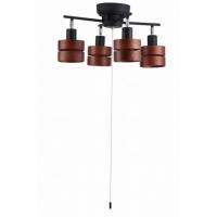 Cens.com CEILING LAMP Shine Electric Industrial Co., Ltd.