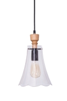 Cens.com PENDANT LAMP SHINE ELECTRIC INDUSTRIAL CO., LTD.