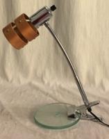 CLIP LAMP