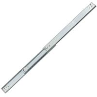 3503 Light-duty Drawer Slide / Steel ball-bearing slide