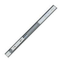 3575 Light-duty 3/4 Extension Ball Bearing Drawer Slides