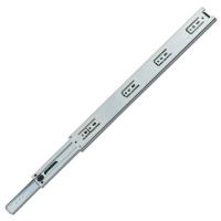 4601 Medium-duty Drawer Slide / Steel ball-bearing slide