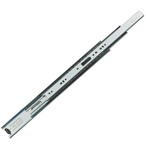 4601-1 Medium-duty Ball Bearing Drawer Slide