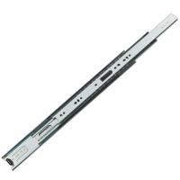 4601-1 Full-extension Ball Bearing Drawer Slide/Medium-duty Ball Bearing Drawer Slide