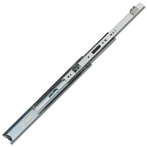 4611 Medium-duty Steel Ball Bearing Drawer Slides