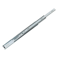 5101 Heavy-duty Drawer Slide / Steel ball-bearing slide
