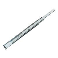 5110 Heavy-duty Drawer Slide / Steel ball-bearing slide
