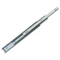 5702 Heavy-duty Drawer Slide, Steel ball-bearing slide