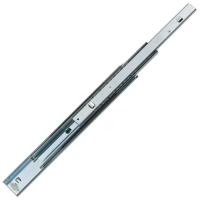 5810 Heavy-duty Drawer Slide/Steel ball-bearing slide