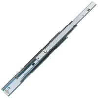 5810 Heavy-duty Drawer Slide/Steel ball-bearing slide