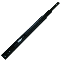 5851 Heavy-duty Drawer Slide