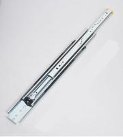 7650 Heavy-duty Drawer Slide / Steel ball-bearing slide
