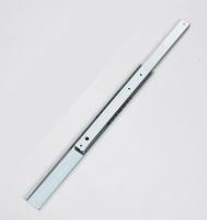 3801 Light-duty Drawer Slide / Steel ball-bearing slide