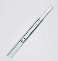 3801 Light-duty Drawer Slide / Steel ball-bearing slide