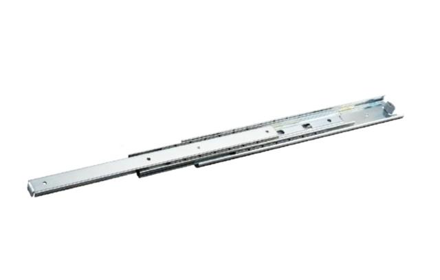 5301 Heavy duty Full-extension drawer slide