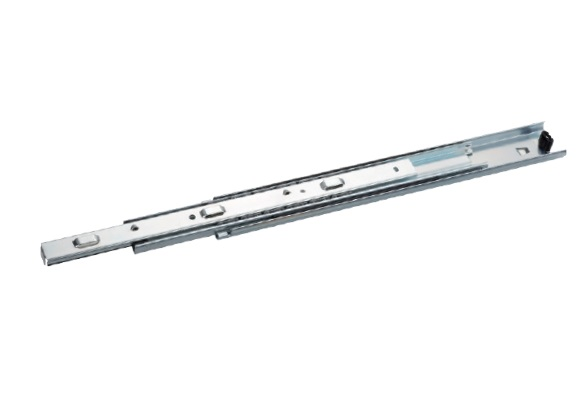 5310 Heavy duty drawer slide