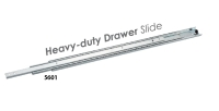 5601 Heavy-duty Drawer Slides