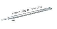 5601 Heavy-duty Drawer Slides