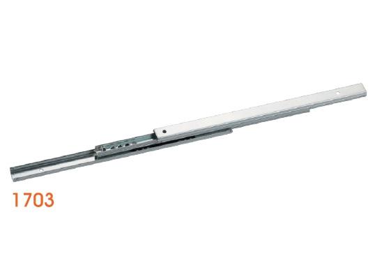 1703 輕型滑軌