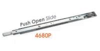 4680P Medium-duty  Drawer Slides with Push Open
