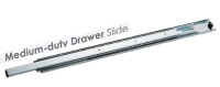 4701 Medium Duty Full Extension Drawer Slides