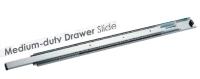 4701 Medium Duty Full Extension Drawer Slides